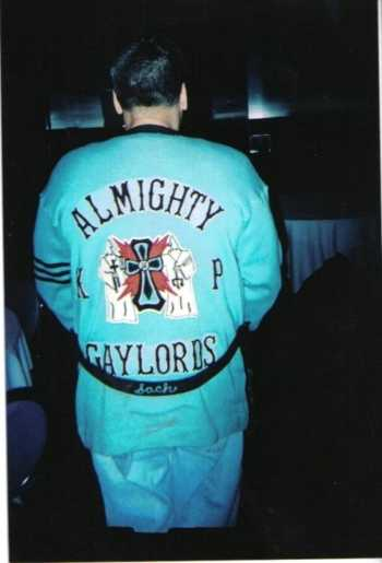 Chicago Knitting Mills : Gaylords bounties of war sweater page